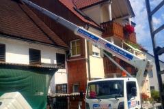 Dacharbeiten-8