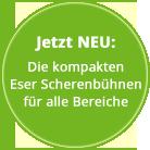 Scherenbühnen Industriebühnen Augsburg und Umgebung