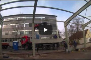 Eser Augsburg Video